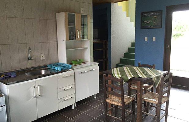 peppers-bed-food-praia-do-rosa-apartamento2.jpg