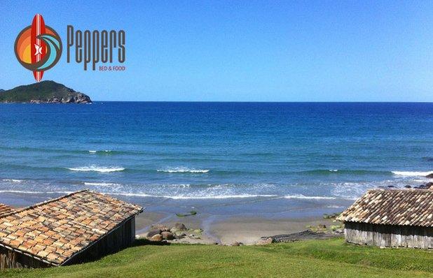 peppers-bed-food-praia-do-rosa-destaque.jpg