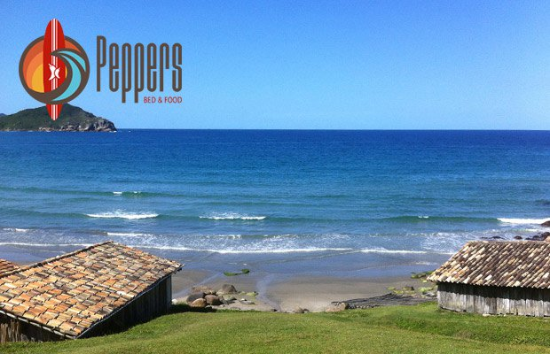 peppers-bed-food-praia-do-rosa-block.jpg