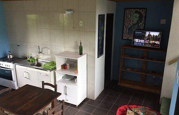 peppers-bed-food-praia-do-rosa-apartamento.jpg