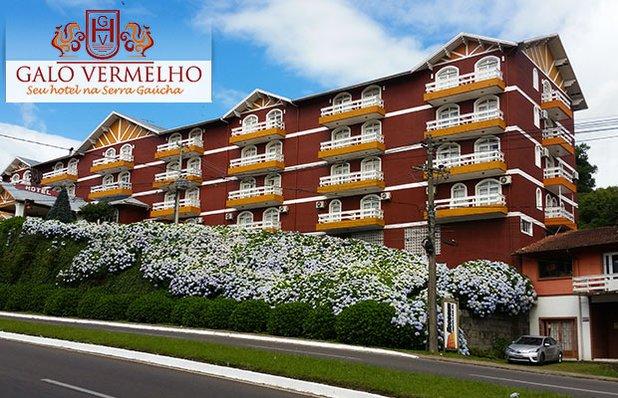 hotel-galo-vermelho-fachada-destaque.jpg