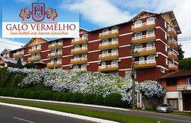 hotel-galo-vermelho-fachada-block.jpg