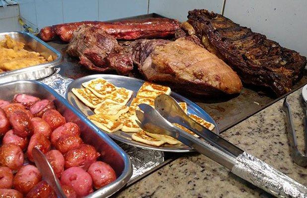 restaurante-rota-romantica-buffet-churrasco2.jpg