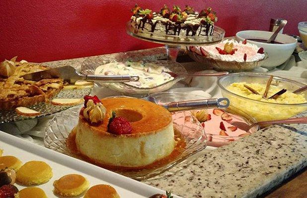 restaurante-rota-romantica-buffet-churrasco-sobremesas2.jpg