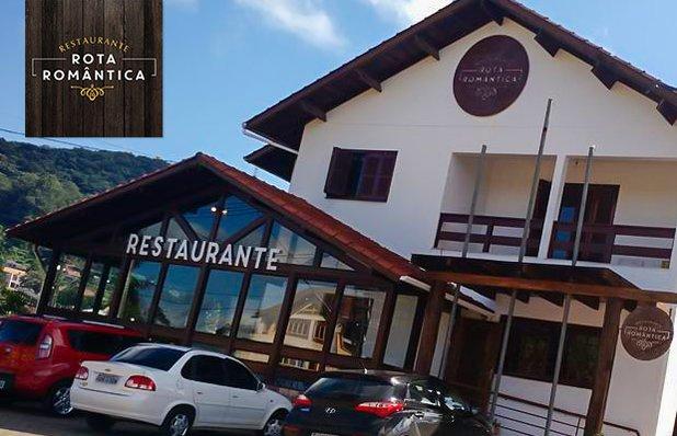 restaurante-rota-romantica-buffet-churrasco-destaque.jpg