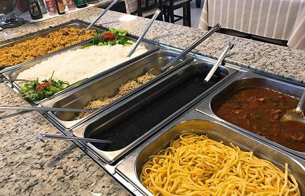 restaurante-rota-romantica-buffet-churrasco4.jpg