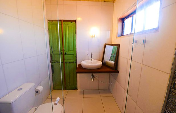 pousada-praia-verde-banheiro.jpg