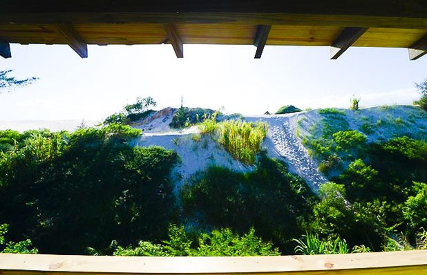 pousada-praia-verde-dunas.jpg