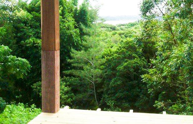 pousada-praia-verde-varanda.jpg
