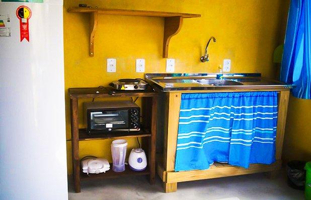 pousada-praia-verde-cozinha.jpg