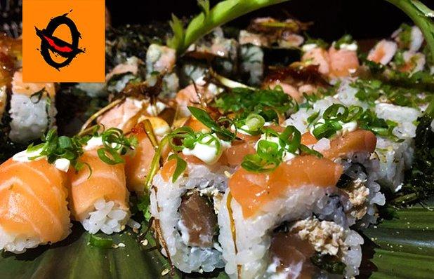 oyabun-sushi-almoco-festival-destaque.jpg