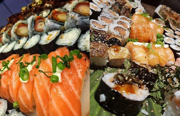 oyabun-sushi-almoco-festival-niguiri.jpg