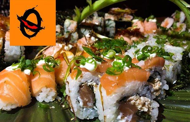 oyabun-sushi-almoco-festival-block.jpg