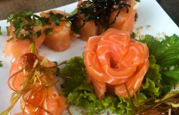 oyabun-sushi-almoco-festival-sashimi.jpg