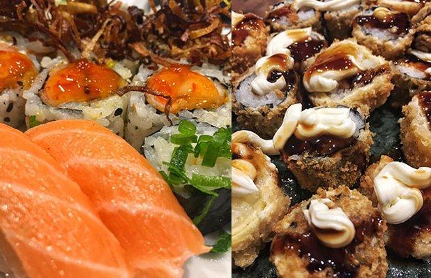oyabun-sushi-almoco-festival.jpg