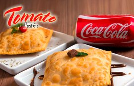 tomato-pasteis-almoco-refri-block.jpg