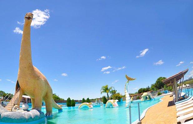 itapema-park-parque-aquatico-alvorada-piscinas3.jpg