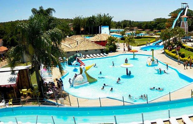 itapema-park-parque-aquatico-alvorada-piscinas.jpg