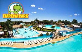 itapema-park-parque-aquatico-alvorada-block.jpg