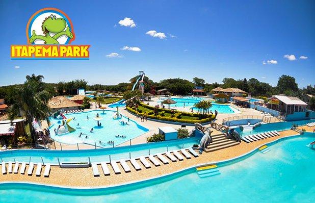itapema-park-parque-aquatico-alvorada-destaque.jpg