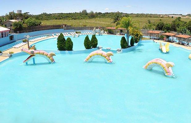 itapema-park-parque-aquatico-alvorada-piscinas2.jpg