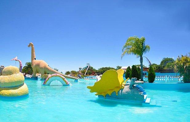itapema-park-parque-aquatico-alvorada-piscinas4.jpg