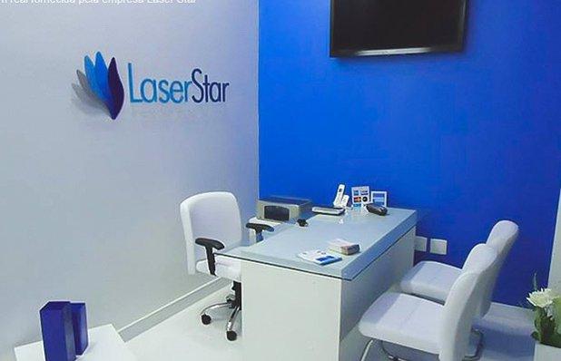laser-star-depilacao-axila-laser-salao.jpg