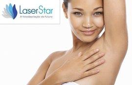 laser-star-depilacao-axila-laser-block.jpg