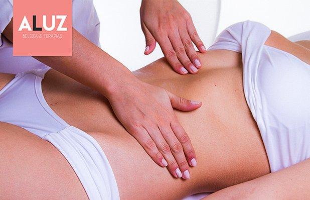 aluz-massagem-destaque.jpg