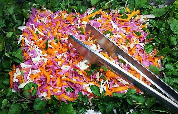 salada4.jpg
