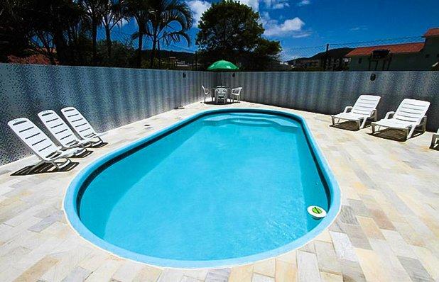 pousada-costao-dos-ingleses-piscina.jpg