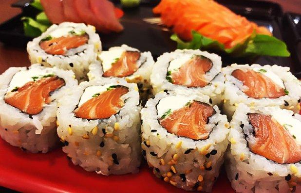 jinmu-sushi-2.jpg