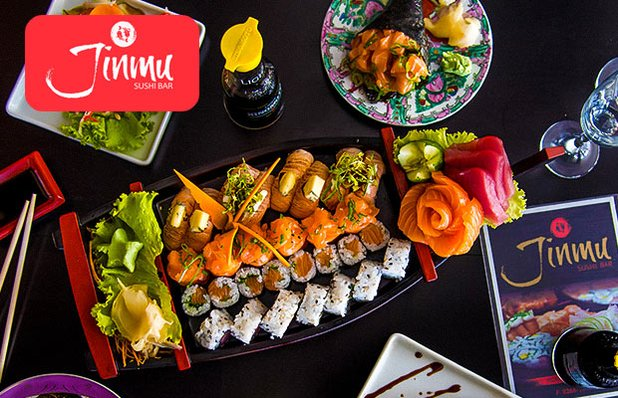 jinmu-sush-destaque.jpg