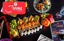 jinmu-sushi-block.jpg