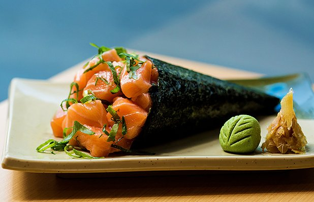 jinmu-sushi-3.jpg