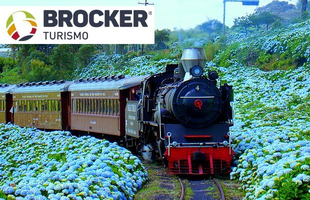 brocker-turismo-block.jpg