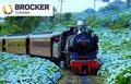 brocker-turismo-destaque.jpg