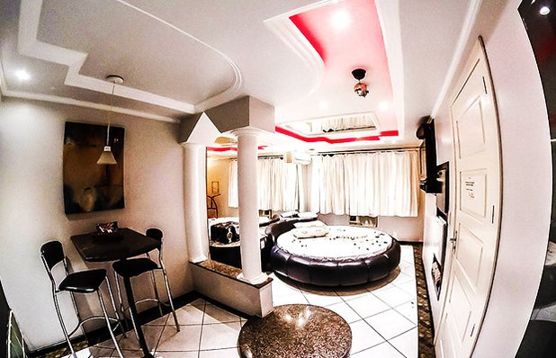 motel-sevilha-8.jpg