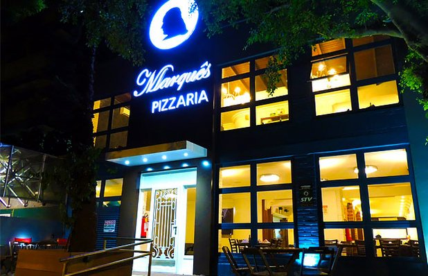 marques-pizzaria-frente.jpg