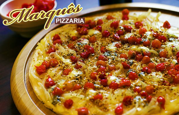 marques-pizzaria-destaque.jpg