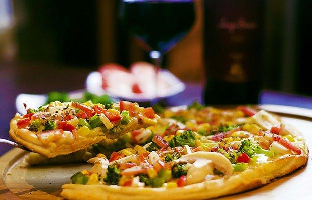 marques-pizzaria-4.jpg