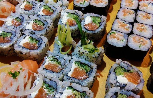 konpai-sushihome-combinado0.jpg