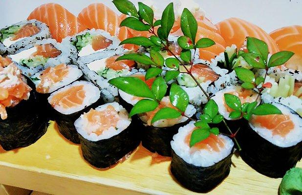 konpai-sushihome-combinado24.jpg