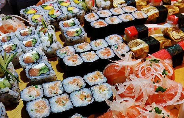 konpai-sushihome-combinado.jpg