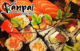 konpai-sushihome-block.jpg