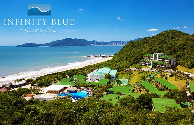 infinity-blue-destaque.jpg