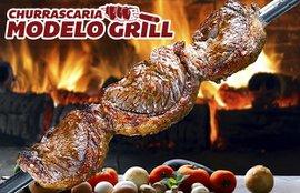 modelo-grill-block.jpg