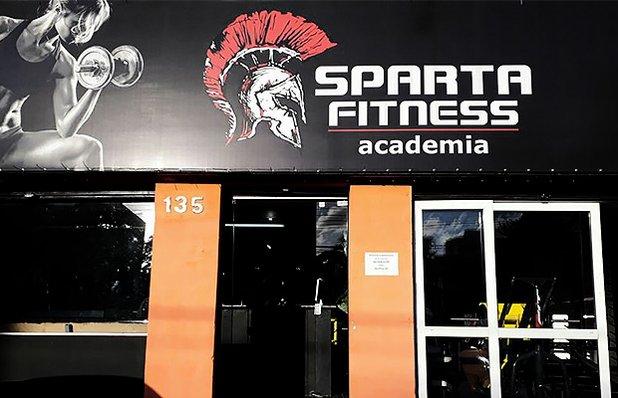 nova-sparta-1.jpg