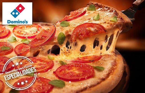 dominos-pizza-destaque.jpg