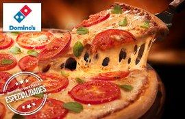 dominos-pizza-block.jpg
